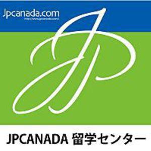 Jpcanada留学センター