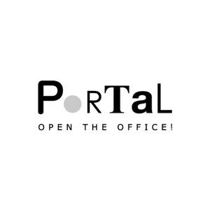 portal-shibuya