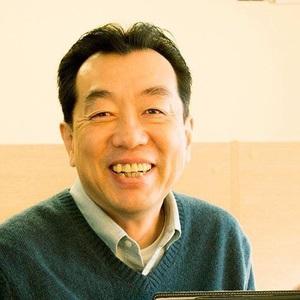 千葉コワーキングスペース&レンタルサロン「シンフォニア」イベント情報&予約状況