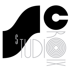 studiocroix