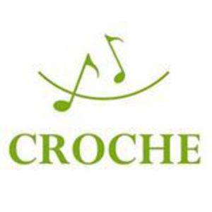 CROCHE(クロッシュ)演奏家派遣・音楽教室・貸サロン