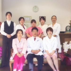 東京血液疾患診療所(MRTC Japan)