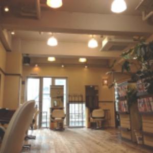 OAK hair plume(オークヘアープリュム) 天神店