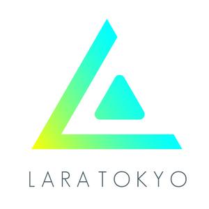 LARA TOKYO