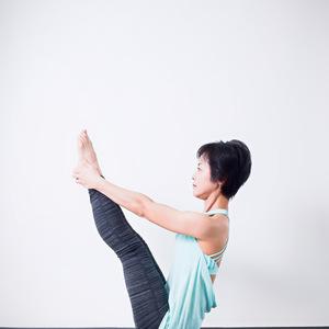 Studio Huit 〜Pilates & Silk Suspension〜