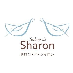 salons-de-sharon