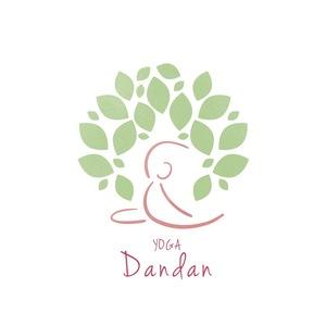 スタジオ Dandan