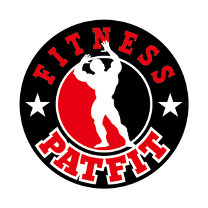 Patfit -Personal Fitness-