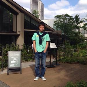 yusuke1028