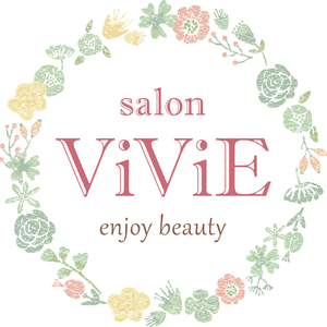 Private salon ViViE