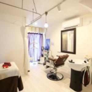 Beauty&Health Salon 37carrot