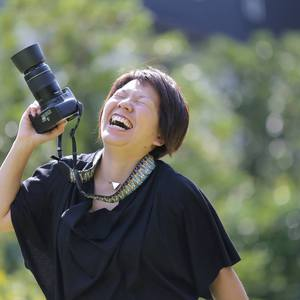 やんちゃ☆カメラ