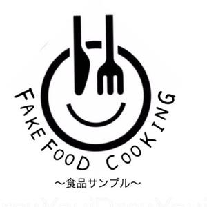fakefoodcooking