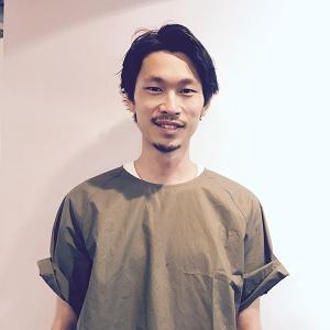 a.oo.i.(Morikawa)
