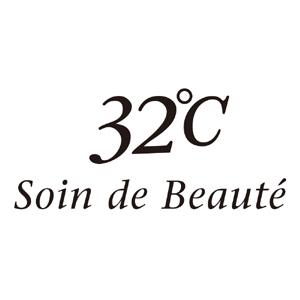 32℃ソワン・ド・ボーテサロン