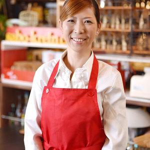 コーヒーとカレーの店(お酒も楽しめる!)茶房クレイン