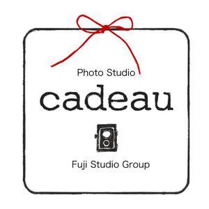 P.S.cadeau(カドゥー)スタジオ予約サイト