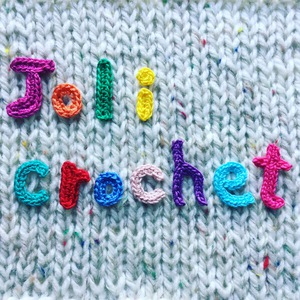 joli crochet ジョリ クロッシェ