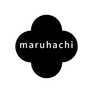 cosmetics maruhachi