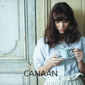 CANAAN