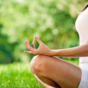 4.22Jiai yoga