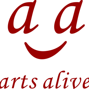 Arts Alive オンラインプログラム (ARTRIP@HOME他)
