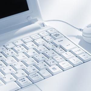 パソコンくらぶ