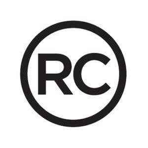 RC☆リズミッククラブ