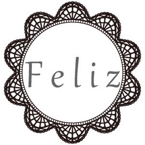 *feliz〜フェリス*