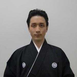 Samurai Experience Tokyo