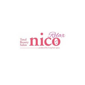 nico-relax