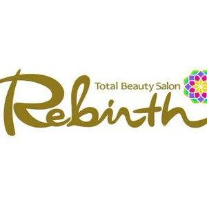 totalbeautysalon Rebirth