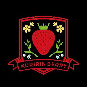 kuririn-berry