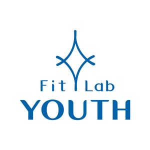 Fit Lab YOUTH
