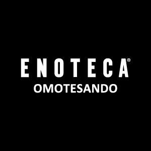 enoteca-omotesando