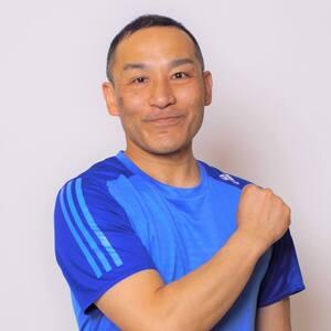 千葉県柏市・東京都23区 夢をカタチへ導くトレーニング  F.H-Project
