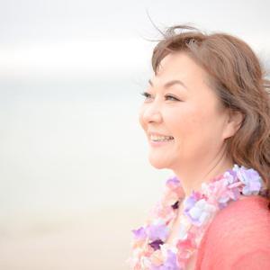 マリアレイ☆ヒーリングリゾートアカデミー