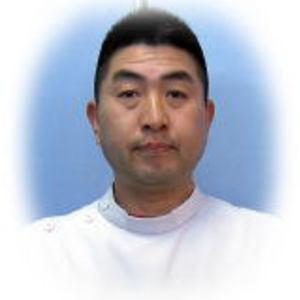 健真鍼灸治療院WEB予約