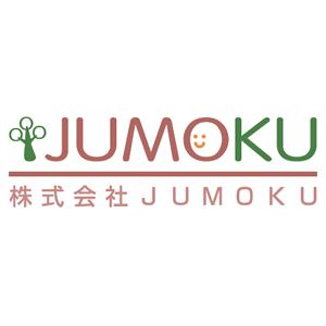 株式会社JUMOKU 面談予約