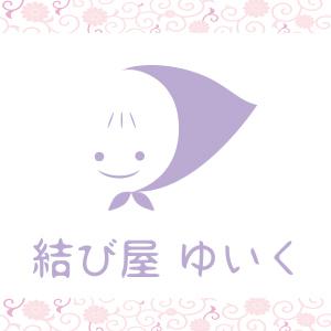 yuiku