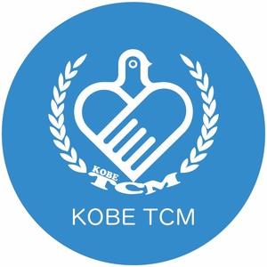 KOBE TCM
