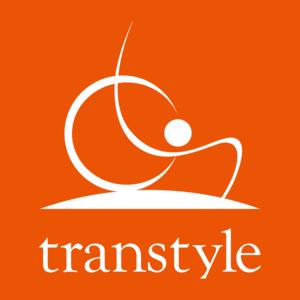 ヨガ・瞑想トレーニングサロン transtyle
