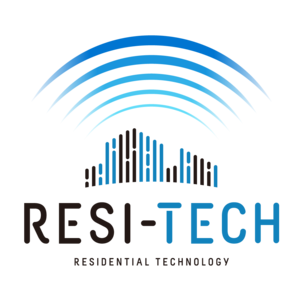 Open Network Lab Resi-Tech