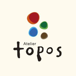 topos|京都上賀茂・陶芸教室|トポス