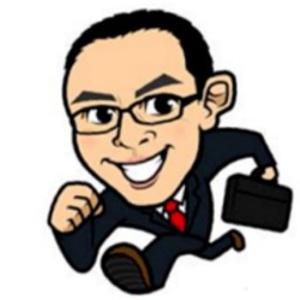 国家資格キャリアコンサルタント試験対策塾のキャリ魂塾