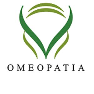 オメオパティア
