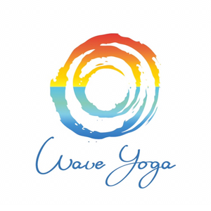Wave Yoga Studio 予約ページ