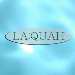 laquahnakasu