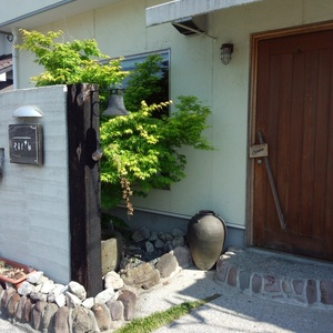 Beauty salon earth (アース) 福岡県豊前市の美容室
