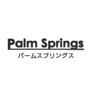 Palm Springs Rental